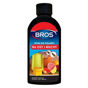 Bros-płyn do pułapki na osy 200 ml