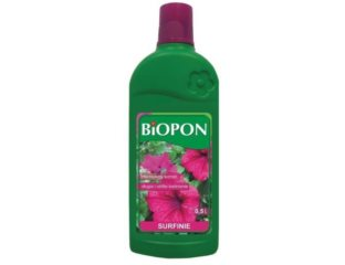 BIOPON-surfinia 0,5  l