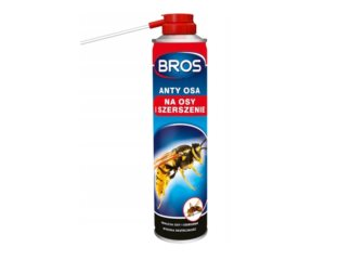 Bros-anty osa 405/300 ml